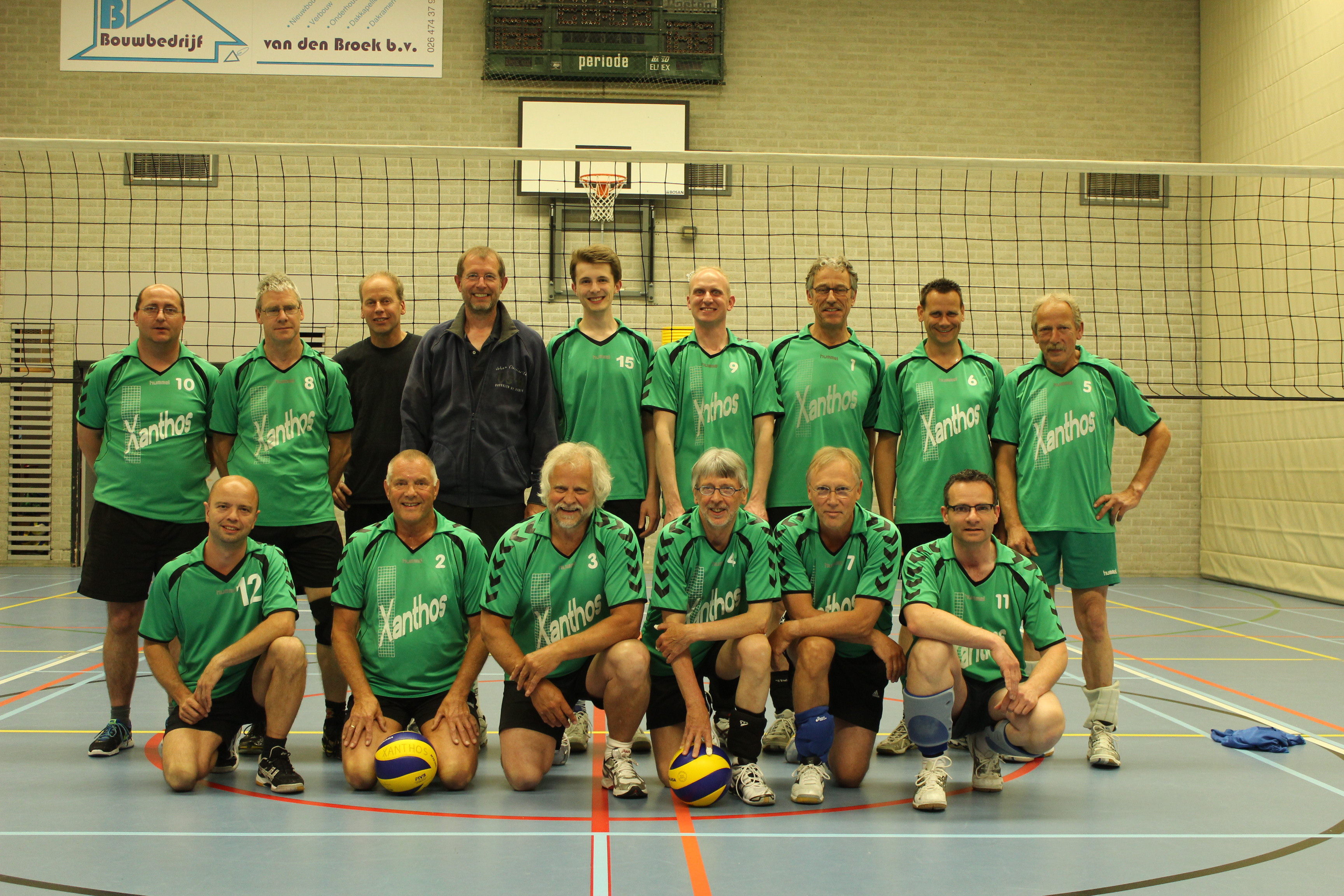 heren20420teamfoto.jpg